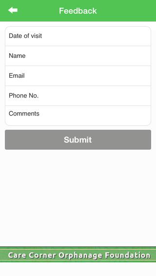 玩商業App|CCO Foundation免費|APP試玩