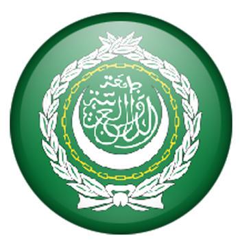 Easy to learn Arabic 書籍 LOGO-阿達玩APP