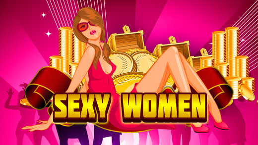 Addict of Lucky Sexy Jackpot Fortune Yatzy Yahtzee Dice Casino Games Free