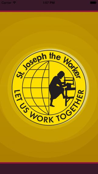 St Joseph the Worker Reservoir North - Skoolbag