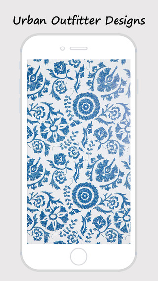 Wallpapers For Urban Outfitter Designs