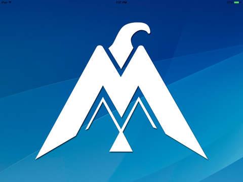 MyMcCoy Mobile HD for iPad