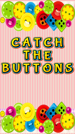 Catch The Buttons