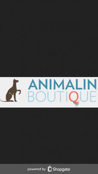 AnimalinBoutique