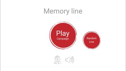 混音視訊融合 MixMeister Fusion and Video 7.4.2 是一款完美無缺的混音以及視訊融合軟體 - 電腦數位錄音軟體程式 ...