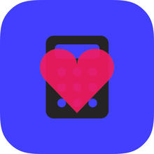 ASCVD Prevention Suite: Pooled Cohort Equations Risk Calculator - iOS Store App Ranking and App Store Stats