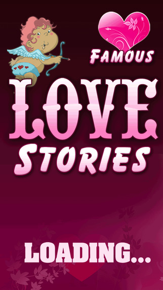 True Love Stories