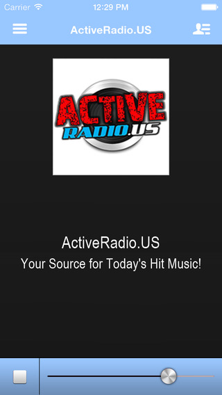 ActiveRadio.US