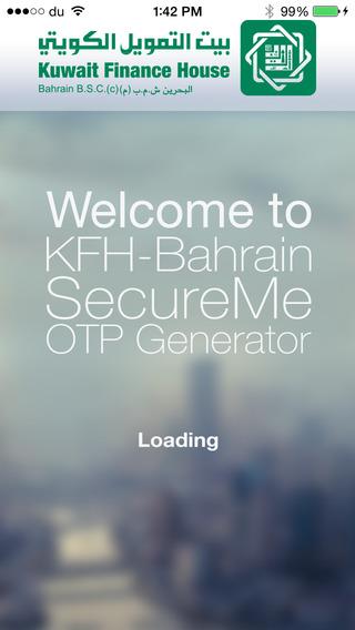 KFHB SecureMe