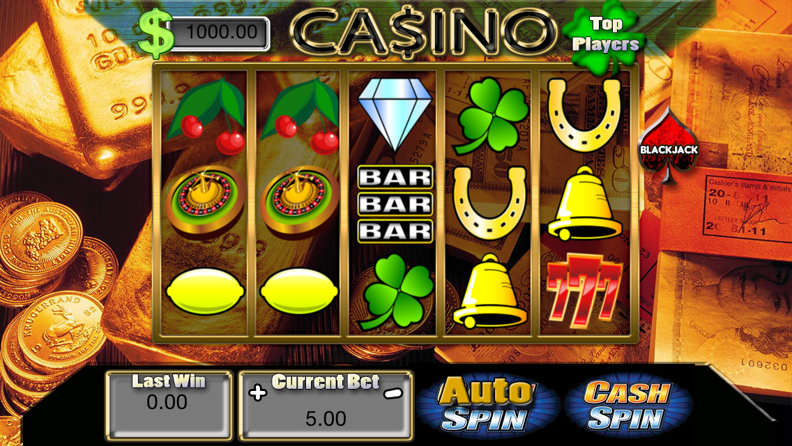igra-kazino-na-dengi-777