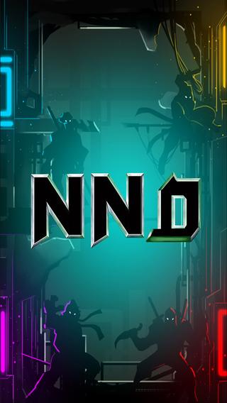 No Ninja Dies Free