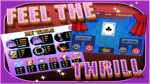 玩免費遊戲APP|下載Aces Viva Vegas Slots HD app不用錢|硬是要APP