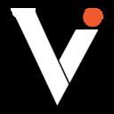 VI Monitor