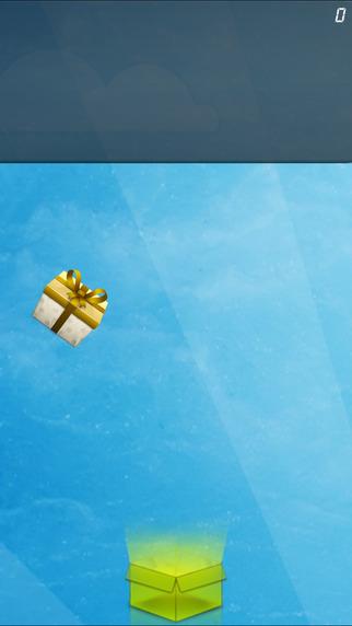 Air Gift Games free for iPhone/iPad screenshot
