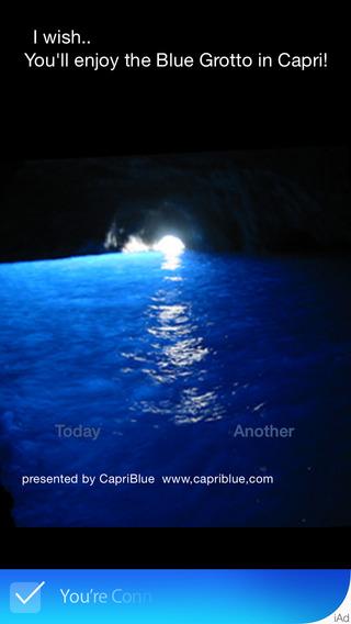 GrottaTodayLite