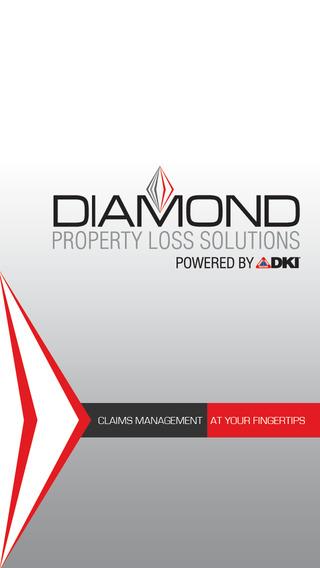 DIAMOND 2.0 Mobile