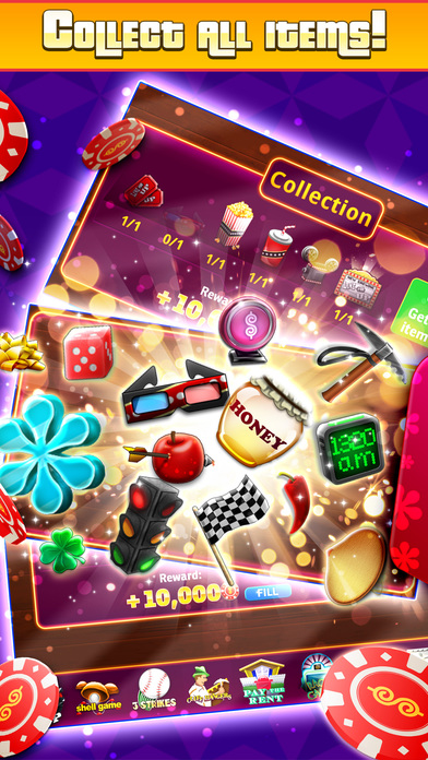 The Price is Right Slots screenshot 3