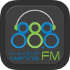 Marina FM 88.8