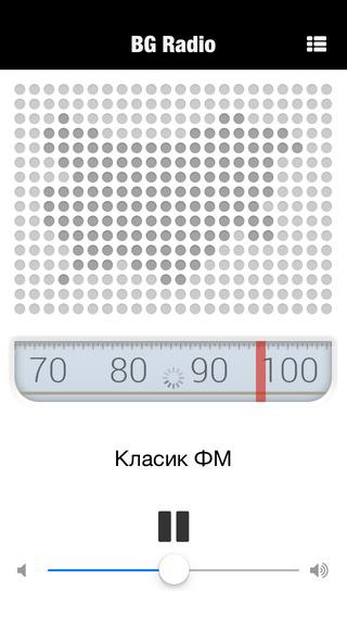 RadioClub.BG