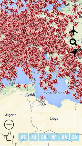 Flight Navigation Pro