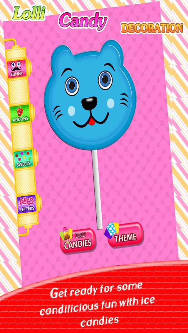 棒棒糖糖果装饰,童装图片