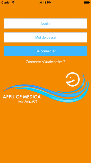 CE Medica