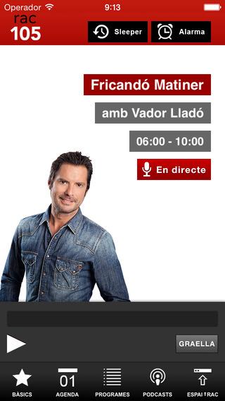 @Noticias_F1com/Noticias-F1.com on Twitter