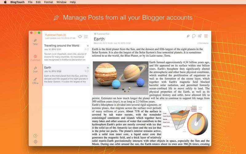 1_BlogTouch_for_Blogger.jpg