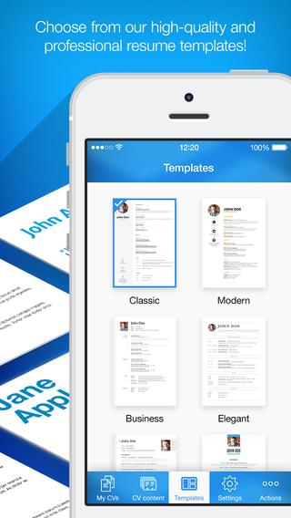 resume maker pro v 11 resume maker offline bestsellerbookdb
