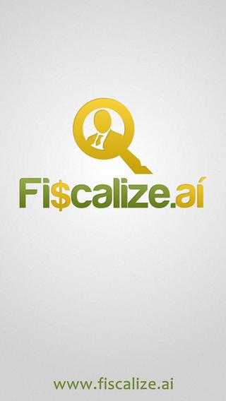 Fiscalize.ai