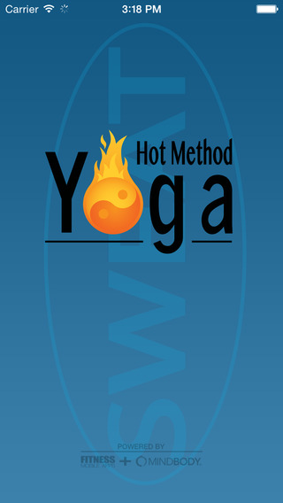 Hot Method Yoga Studios