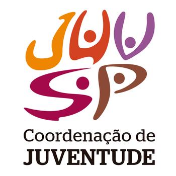 Portal da Juventude de SP 新聞 App LOGO-硬是要APP