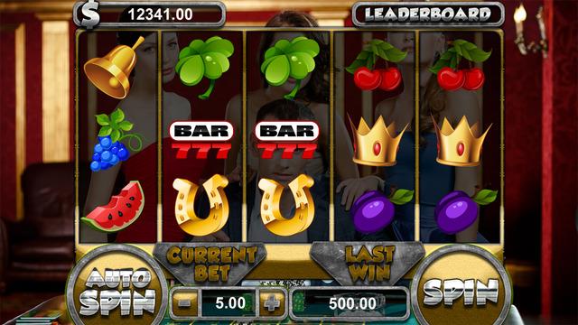 Awesome Tap Big Casino - Free Play Of Las Vegas