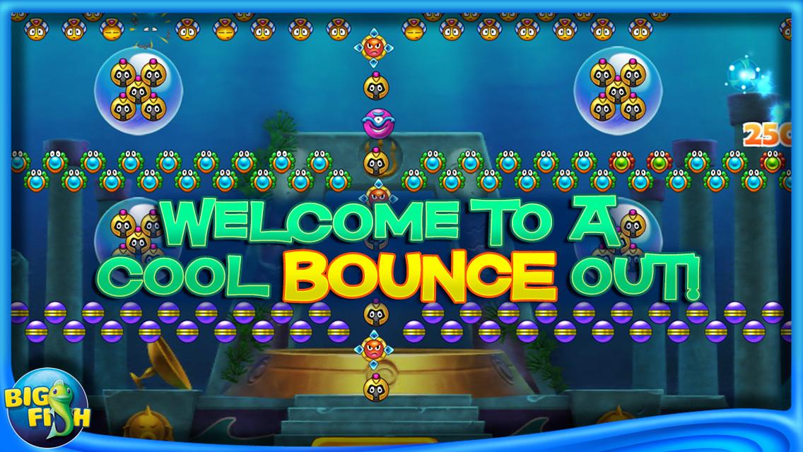 Pachinko Pop By Big Fish Games Inc Touch Arcade