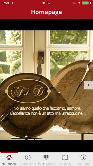 Fama International