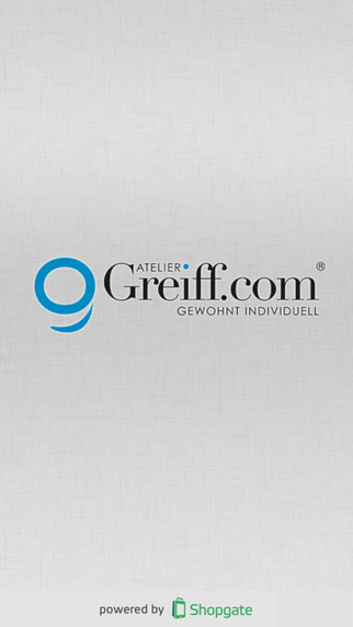 Atelier Greiff