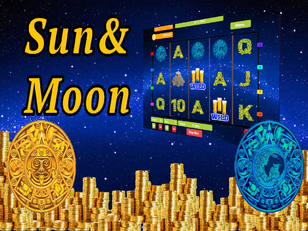 Sun and moon casino game seven eleven casino