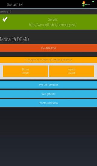 Start | Chrome Extension Downloader