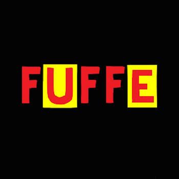 FuFFe 商業 LOGO-玩APPs