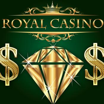 free online slots royal secrets