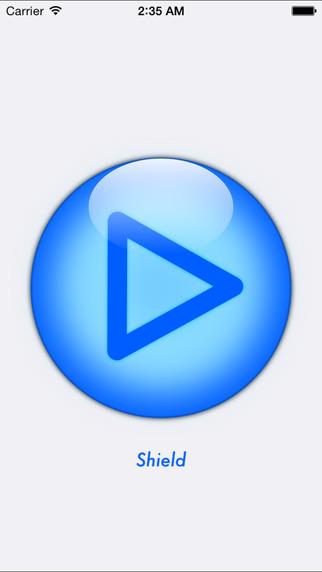 White Noise HD