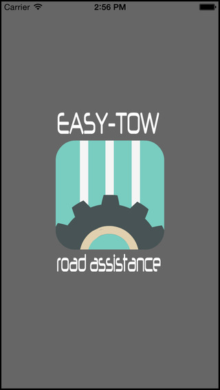 Easy-Tow Provider