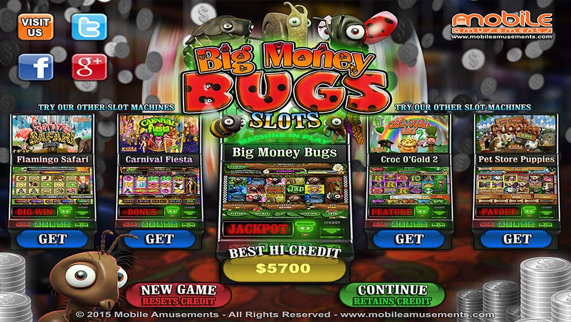 Gold bug casino game casino bonus mybet