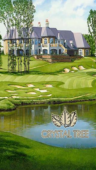 Crystal Tree Golf Country Club