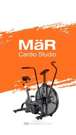 Mar Cardio Studio
