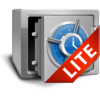 Get Backup Lite for Mac