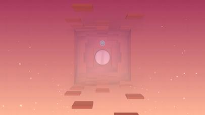 دانلود بازی فوق العاده Smash Hit برای آیفون و آیپد - تصویر 4
