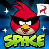Rovio Entertainment Ltd - Angry Birds Space  artwork