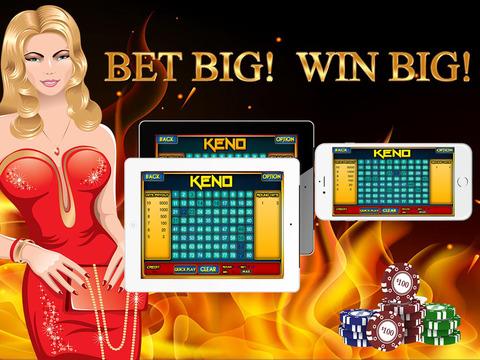 casino free movie online mermaid spiele