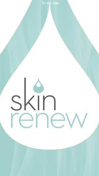 Skin ReNew
